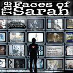 Faces Of Sarah – Oberhausen 25.01.2020